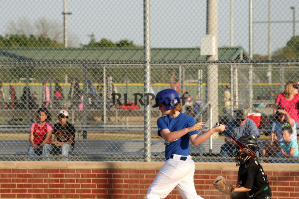 Dodgers vs Rio Vista Black April 12, 2010 (100)