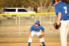 Dodgers vs Rio Vista Green March 29, 2010 (114)