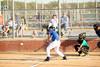 Dodgers vs Rio Vista Green March 29, 2010 (10)