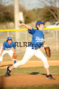 Dodgers vs Rio Vista Green March 29, 2010 (126)