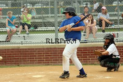 Dodgers vs Rio Vista White May 22, 2010 (116)