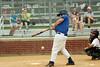 Dodgers vs Rio Vista White May 22, 2010 (114)