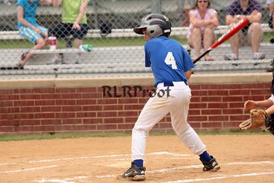 Dodgers vs Rio Vista White May 22, 2010 (10)