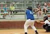 Dodgers vs Rio Vista White May 22, 2010 (108)