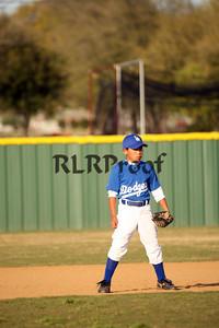 Dodgers vs Rio Vista White March 30, 2010 (127)