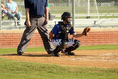 Dodgers vs Rio Vista White April 16, 2012 (38)