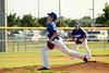 Dodgers vs Rio Vista White April 16, 2012 (8)