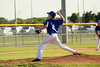 Dodgers vs Rio Vista White April 16, 2012 (20)