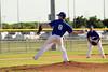 Dodgers vs Rio Vista White April 16, 2012 (17)