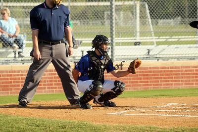 Dodgers vs Rio Vista White April 16, 2012 (39)
