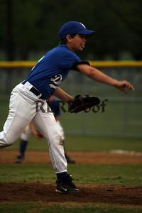Dodgers vs Yankees April 19, 2010 (132)