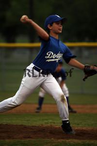 Dodgers vs Yankees April 19, 2010 (131)