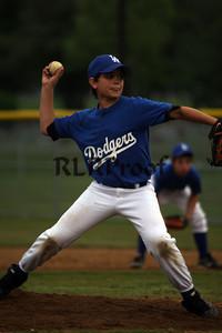 Dodgers vs Yankees April 19, 2010 (130)