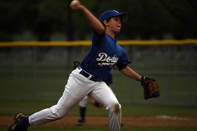 Dodgers vs Yankees April 19, 2010 (118)