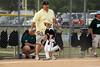 Jacket Prime Pinto April 23, 2009 (15)
