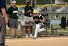 Jacket Prime Pinto April 23, 2009 (16)