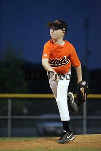 Orioles April 23 2007 (20)