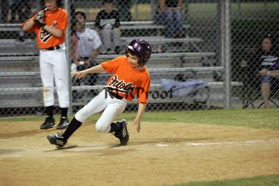 Orioles April 23 2007 (36)