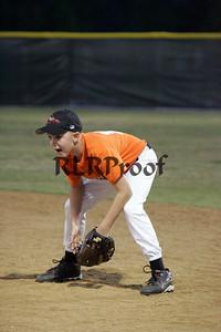 Orioles April 23 2007 (6)