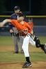 Orioles April 23 2007 (13)