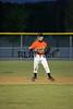 Orioles April 23 2007 (4)