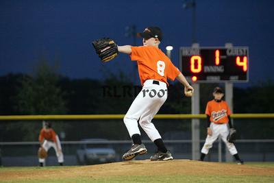 Orioles April 23 2007 (24)