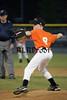 Orioles April 23 2007 (10)