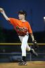 Orioles April 23 2007 (19)