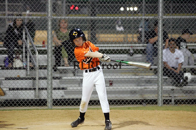 Orioles April 23 2007 (39)