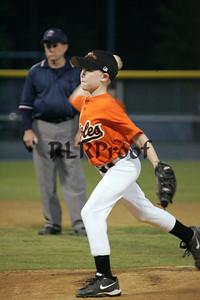 Orioles April 23 2007 (12)