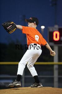 Orioles April 23 2007 (15)