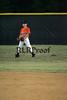 Orioles April 23 2007 (7)