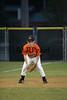 Orioles April 23 2007 (3)