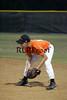 Orioles April 23 2007 (5)