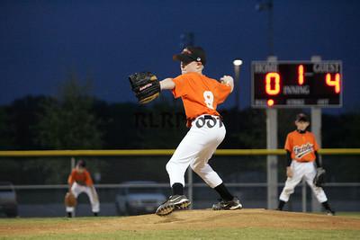 Orioles April 23 2007 (26)