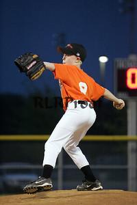 Orioles April 23 2007 (16)