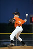 Orioles April 23 2007 (17)