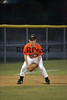 Orioles April 23 2007 (8)