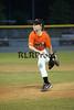 Orioles April 23 2007 (2)