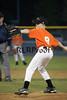 Orioles April 23 2007 (9)