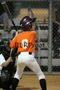 Orioles April 23 2007 (35)