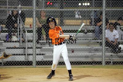 Orioles April 23 2007 (40)