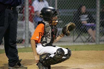 Orioles April 23 2007 (14)