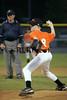 Orioles April 23 2007 (11)