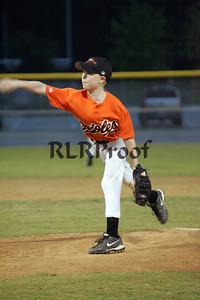 Orioles April 23 2007 (1)