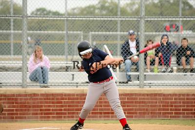Red Sox vs Godley April 4, 2009 (12)