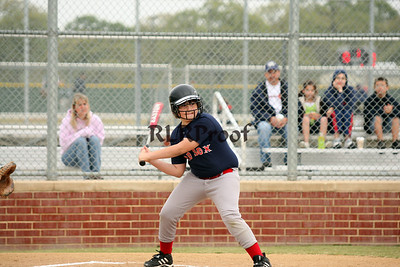 Red Sox vs Godley April 4, 2009 (10)