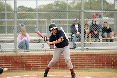 Red Sox vs Godley April 4, 2009 (16)