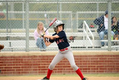 Red Sox vs Godley April 4, 2009 (3)