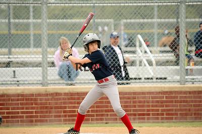 Red Sox vs Godley April 4, 2009 (1)